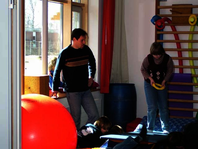 2003-03-22_offene_tuer_58.jpg
