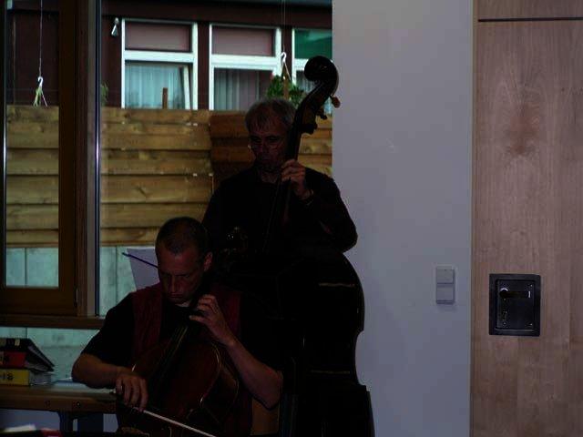 2003-05-14_benefiz_salonorchester_11_1.jpg