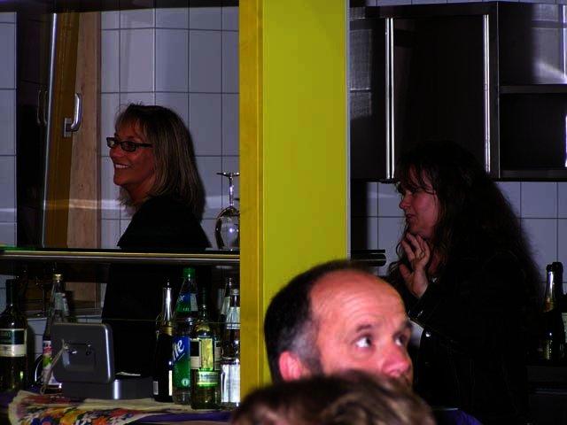 2003-05-14_benefiz_salonorchester_17_1.jpg