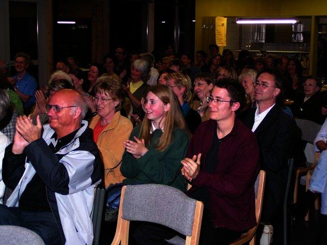 2003-05-14_benefiz_salonorchester_19_1.jpg