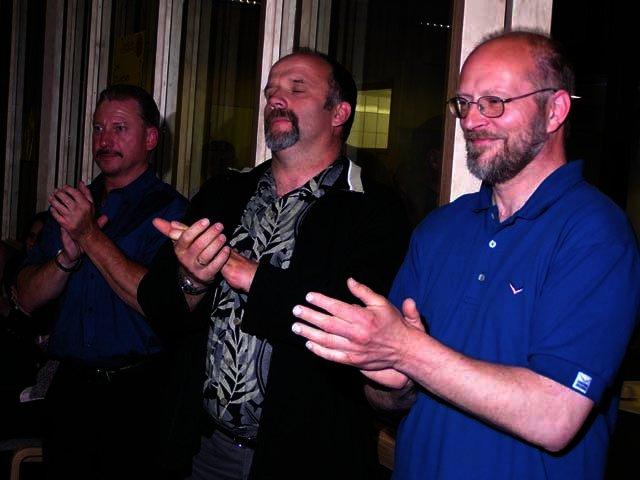 2003-05-14_benefiz_salonorchester_20_1.jpg