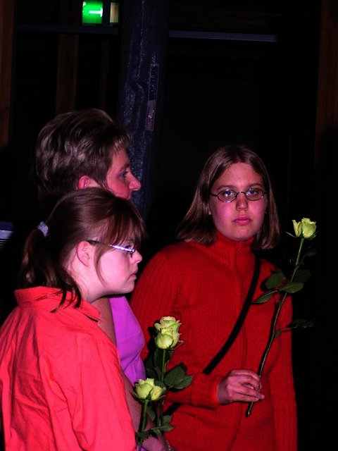 2003-05-14_benefiz_salonorchester_21_1.jpg