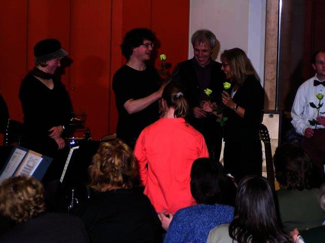 2003-05-14_benefiz_salonorchester_22_1.jpg