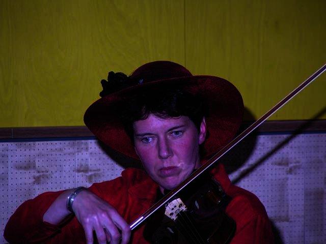 2003-05-14_benefiz_salonorchester_7_1.jpg
