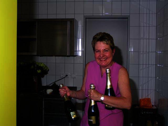 2003-05-14_benefiz_salonorchester_8_1.jpg