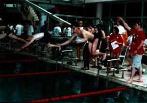 2003-05-21_special_olympics_16.jpg