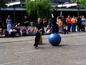 2003-05-28_akrobatik_0_1.jpg