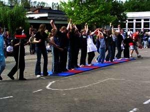 2003-05-28_akrobatik_10_1.jpg