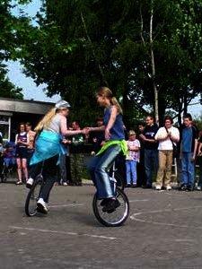 2003-05-28_akrobatik_1_1.jpg