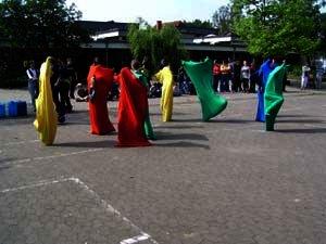 2003-05-28_akrobatik_3.jpg