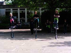 2003-05-28_akrobatik_6_1.jpg