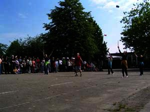 2003-05-28_akrobatik_7.jpg