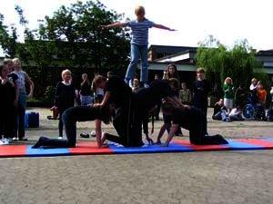 2003-05-28_akrobatik_8_1.jpg
