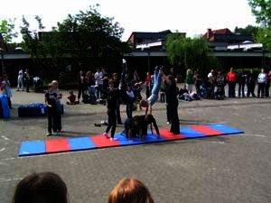 2003-05-28_akrobatik_9_1.jpg