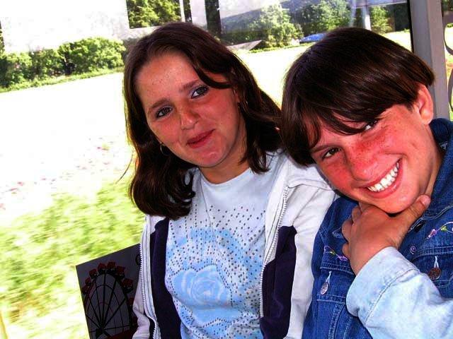 2003-06-02_h_in_raebke_24_1.jpg