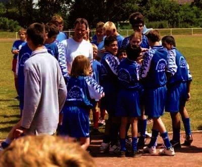 2003-06-26_fussball_0_3.jpg