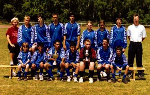 2003-06-26_fussball_1_3.jpg