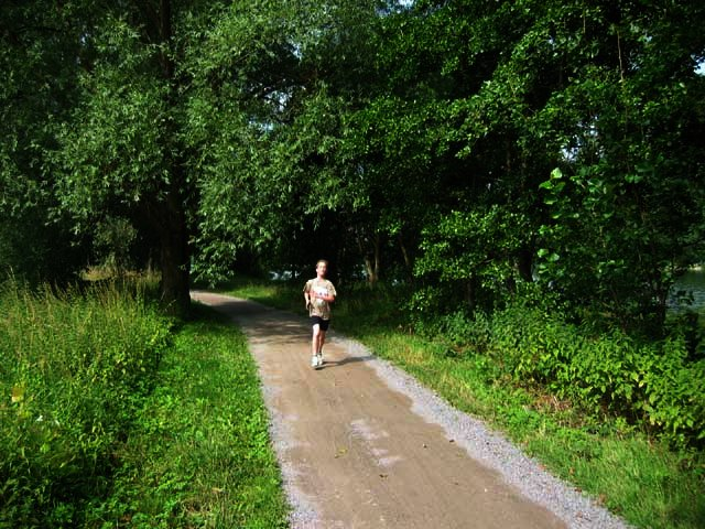 2003-07-08_suedseelauf_4_3.jpg