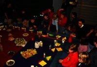 projekte_2002-11_projektwoche_forum_5.jpg