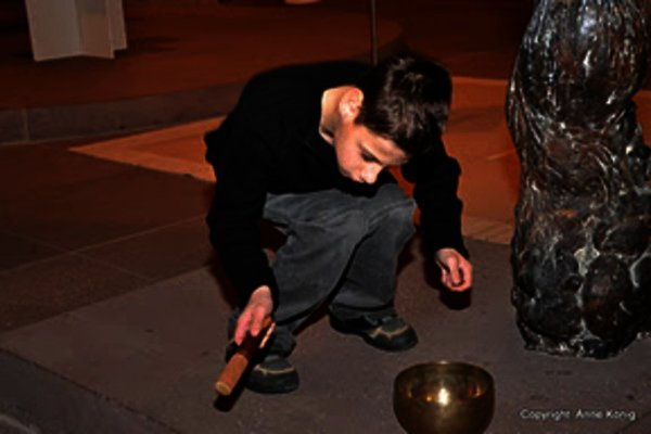 2011-12-01_vernissage_in_der_st-andreas-kirche_0