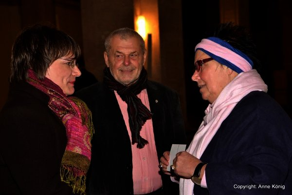 2011-12-01_vernissage_in_der_st-andreas-kirche_10