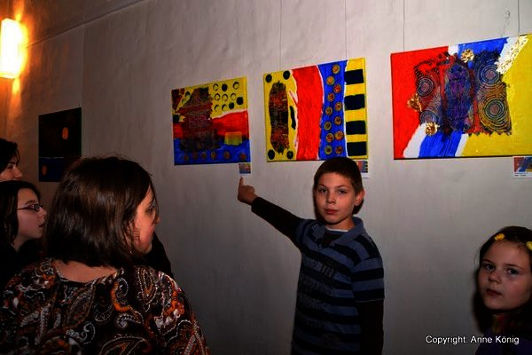 2011-12-01_vernissage_in_der_st-andreas-kirche_1