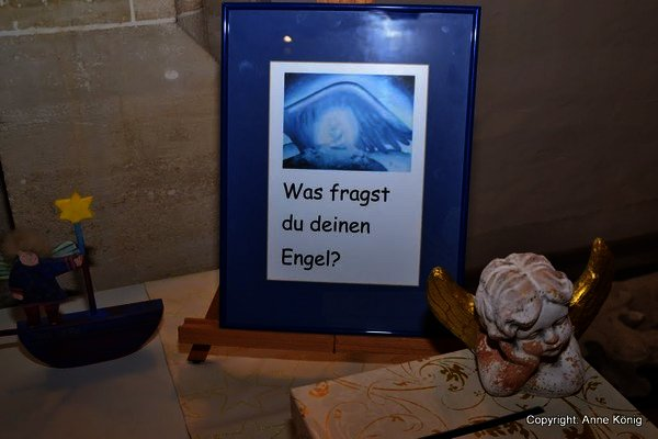 2011-12-01_vernissage_in_der_st-andreas-kirche_4