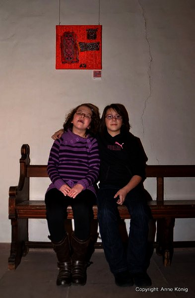2011-12-01_vernissage_in_der_st-andreas-kirche_6