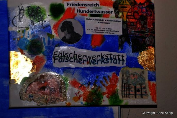 2011-12-01_vernissage_in_der_st-andreas-kirche_8