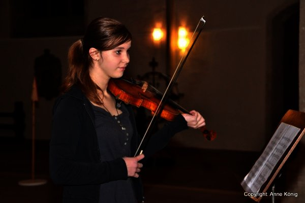 2011-12-01_vernissage_in_der_st-andreas-kirche_9