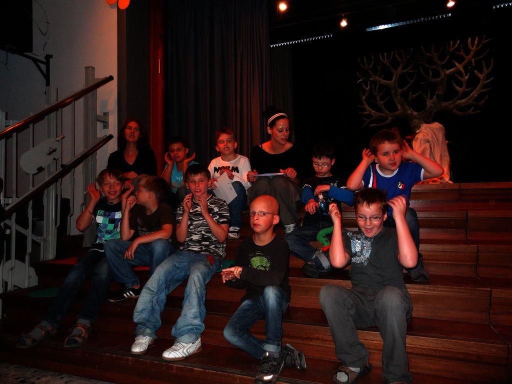2012-09-21_einschulungsfeier_7