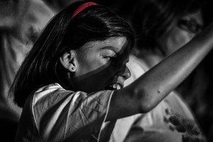 Fotos von KLASSE! wir SINGEN 2015 in BS