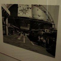 Galeriebild - Zum Beitrag