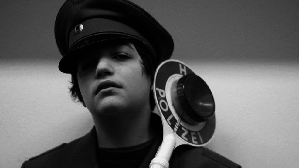 EMIL UND DIE DETEKTIVE - FILMFOTOS