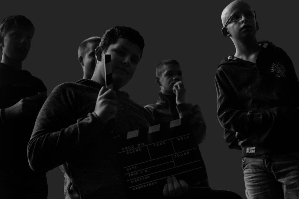 Braunschweiger Filmklappe 2016