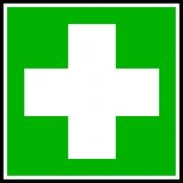 Erste Hilfe Woche 12a und 12c