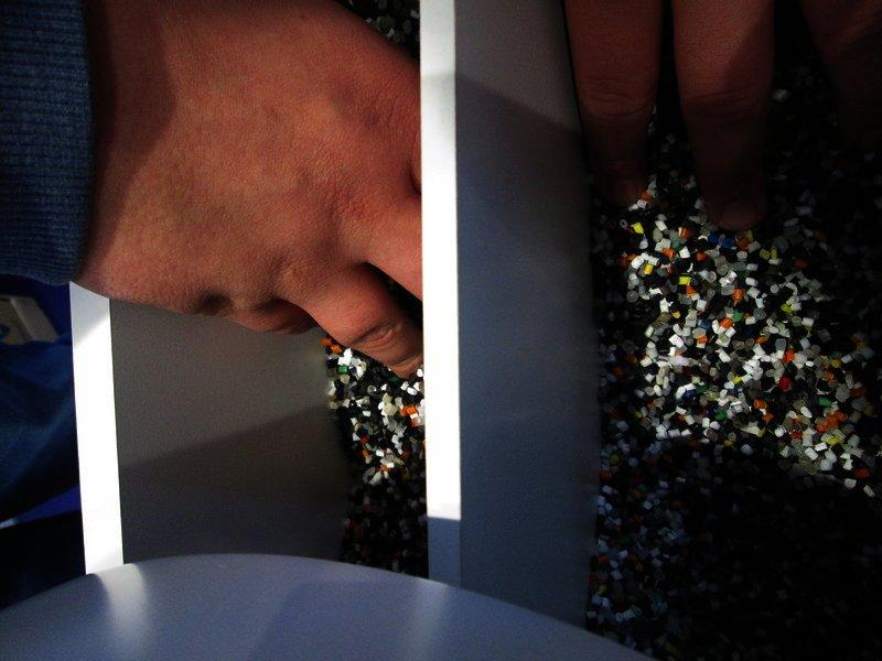 Was passiert mit unserem Müll?